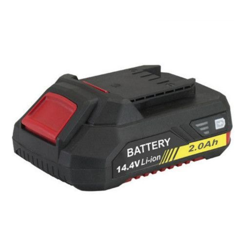 bater a litio pbl 1422 pk stayer 14 4v 2.0ah 8766 p